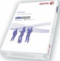 Xerox A4 Premier ECF 80г/м2 A4 500л.