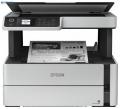 Epson M2140 Фабрика друку