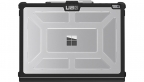 UAG Plasma для Surface Book (Ice)