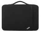 Lenovo Чохол ThinkPad Sleeve [4X40N18009]