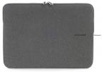 "Tucano Melange для 15/16"" ноутбуков [BFM1516-BK]"