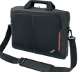 Lenovo ThinkPad Essential Topload Case 15.6