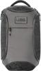 UAG Camo Backpack для ноутбуків до 15