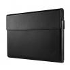 Lenovo ЧохолThinkPad X1 Ultra