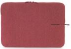 "Tucano Melange для 15/16"" ноутбуков [BFM1516-RR]"