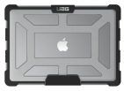 UAG Plasma для Macbook Pro 15 with Touchbar (Ice)