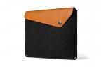 "MUJJO для Macbook Pro 15"" [MUJJO-SL-033-TN]"