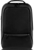 Dell Premier Slim Backpack 15