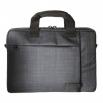 "Tucano Svolta Slim Bag PC 13.3""/14"" [Black]"