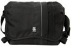 Crumpler Jackpack 7500 [dull black/dk. mouse grey]