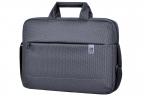 """Tucano Loop Slim Bag 13.3""""/14"""" [BSLOOP13-BK]"""