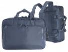 Tucano Profilo Premium Bag 15.6'' [Blue]