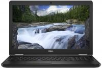 Dell N002L559115_UBU