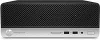 HP ProDesk 600 G4 SFF [4ZA83ES]