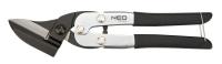 Neo Tools 31-065 Ножицi по металу, 250 мм