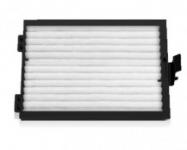Epson Воздушный фильтр принтера для SureColor SC-F2000