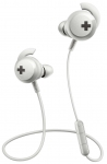 Philips Mic Wireless (SHB4305) [White (SHB4305WT/00)]