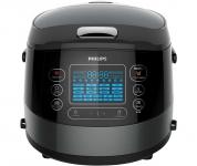 Philips HD4749/70