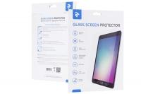 2E Захисне скло для Galaxy Tab S5e (SM-T725), 2.5D, Clear