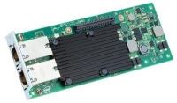 Lenovo Intel X540 Dual Port 10GBase-T Embedded Adapter for IBM System x