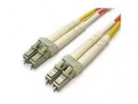 Lenovo 5m LC-LC OM3 MMF Cable