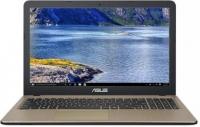 ASUS VivoBook X540UB [X540UB-DM551]