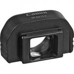 Canon Подовжувач видошукача EP-EX15 II