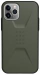 UAG Civilian для  iPhone 11 Pro [11170D117272]