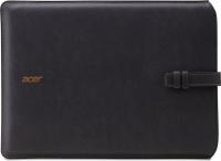 Acer Protective Sleeve Smoky Gray ABG780 13
