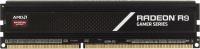 AMD Radeon DDR4 3000 (R948G3000U2S)
