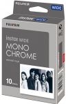 Fujifilm INSTAX WIDE MONOCHROME (108х86мм 10шт)