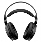 Philips SHC8800 Wireless [Black]