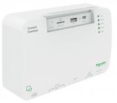 Schneider Electric Conext combox для XW