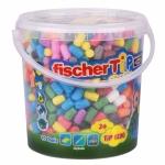 fischerTIP Набір для творчості TIP 1200