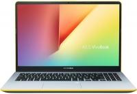 ASUS VivoBook S15 (S530UA) [S530UA-BQ339T]