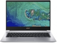 Acer Swift 3 (SF314-55G) [NX.HBJEU.007]
