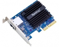 Synology 10GbE BASE-T add-in-card