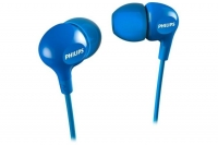 Philips SHE3555 Mic [SHE3555BL/00]