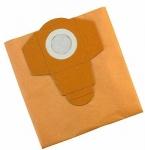 Einhell Мішки паперові для пилососа, 30л (5 шт)