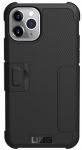 UAG Metropolis для iPhone 11 Pro (Black)