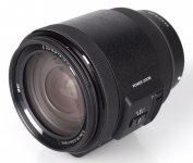Sony 18-200mm f/3.5-6.3 Power Zoom
