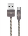 Remax Regor Data Cable [RC-098A-TARNISH]