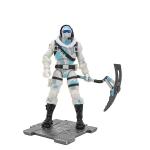 Fortnite Колекційна фігурка Solo Mode Frostbite S3