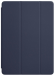 Apple Smart Cover for iPad 5Gen [Midnight Blue]
