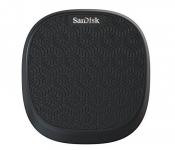 SanDisk iXpand Base for Apple Lightning 64GB