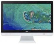Acer C20-820