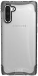 UAG Plyo для Galaxy Note 10 [Ice (211742114343)]