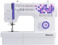 Minerva Select 65