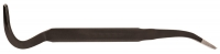 Topex 04A130 Лом-цвяходер 300 мм, перетин 21 х 10 мм
