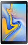 """Samsung Galaxy Tab A T590 10.5"""" [Black]"""